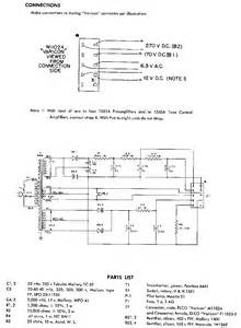 phono cartridge wiring diagram get free image about wiring diagram