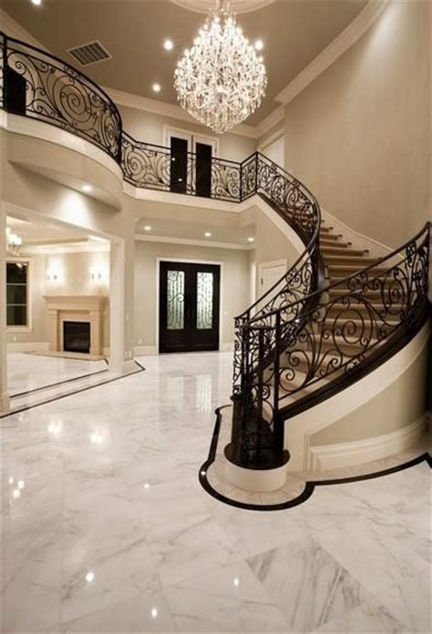 single story homes on pinterest tile flooring 3 car best 25 marble floor ideas on pinterest marble design