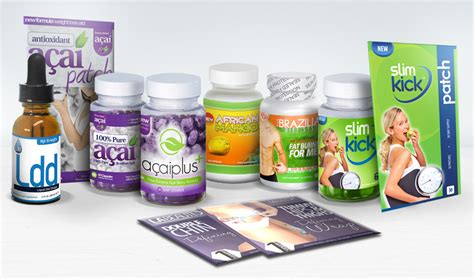 best weight loss product lose weight with these weight loss products