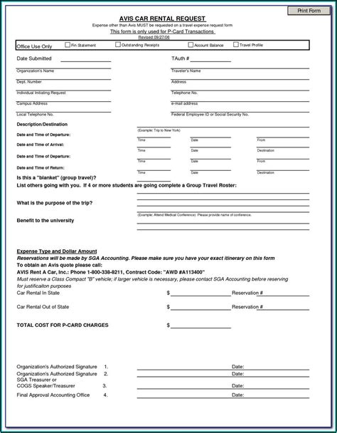 michelin rebate form   form resume examples