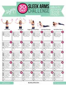 Exercises To Do At Your Desk For Abs Aprilates 2015 Workout Calendar Get Pw When You Sign Up
