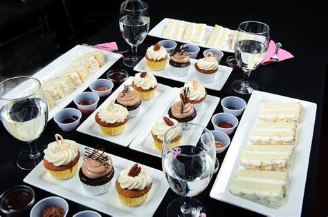 wedding cake tasting too pretty to eat brides cake sles