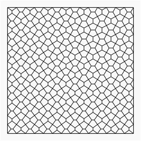 cairo tiling pattern craftsmanspace