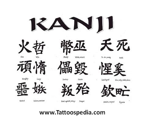 tattoo ideas quotes in different languages back wing meaning tattoos of names in different