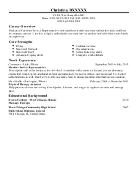 Church Custodian Resume Sle Buck Services Inc School And Church Custodian Experience Required Opening In West
