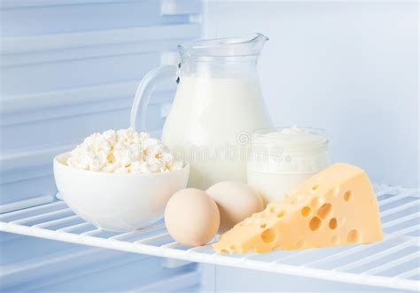 Tasty Lotions Just In Time For by Eggs And Tasty Dairy Products Sour Cottage Cheese