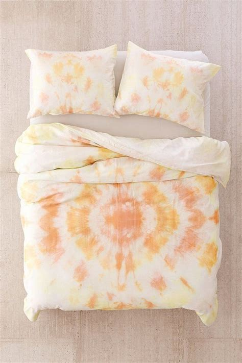 tie dye bed comforter best 20 tie dye bedding ideas on pinterest tie dye