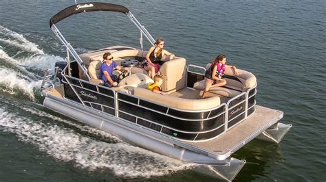 used pontoon deck boats boats for sale buy boats boating resources boat