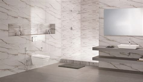 rak ceramics bathroom tiles rak ceramics india tiles manufacturer wall floor johnson