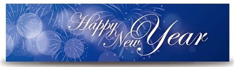 new year email banner image gallery january banner