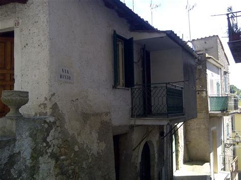 appartamento san paolo roma appartamenti in vendita a civitella san paolo cambiocasa it