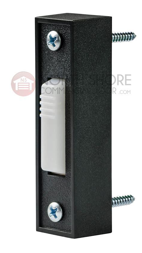 craftsman garage door opener wall liftmaster garage door opener wall button 75lm