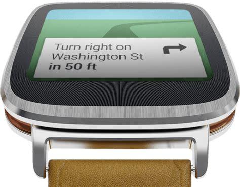 Lcdtouchscreen Ts Asus Zen Phone 4 обзор умных часов asus zenwatch роскошь удобство