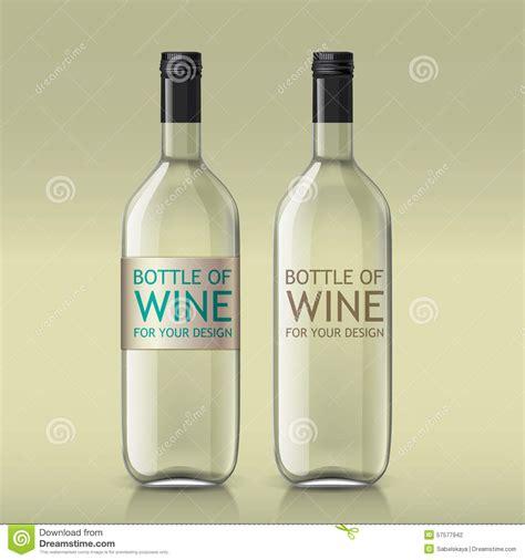 bottle design template wine bottle label design template 5 popular sles