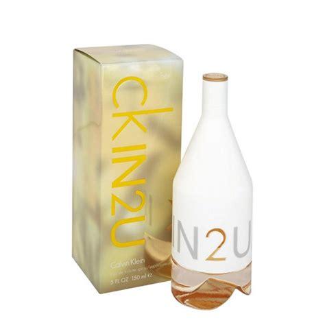 calvin klein in2u perfume for price in pakistan buy calvin klein edt perfume 150ml