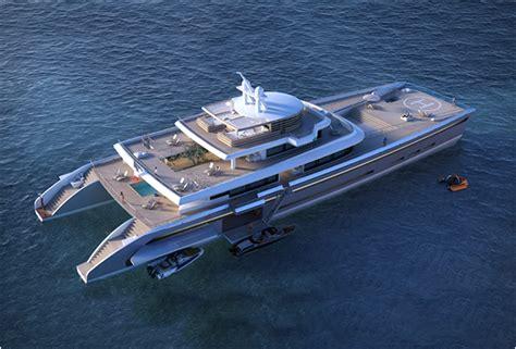 Container Home Design Tool manifesto catamaran superyacht