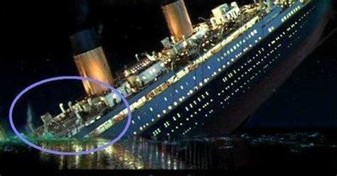 Diply by 19 Big Mistakes In The Movie Titanic That You Totally