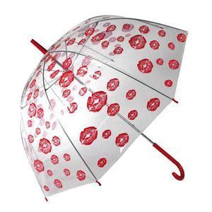 ombrello a cupola midrange a cupola nashville m55 neo posot class