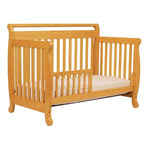 Emily Convertible Crib 67 Emily Davinci Crib Piedmont 4 In 1 Convertible Crib With Toddler Bed Conversion Kit