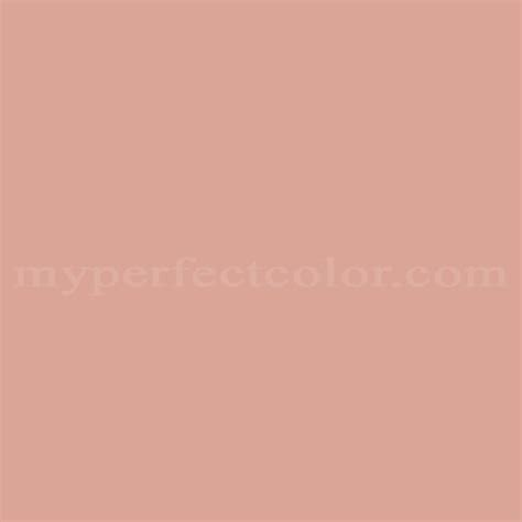 sherwin williams color matching sherwin williams sw2303 kissing gate match paint colors myperfectcolor
