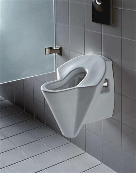 female bathroom urinal this is lady p mediamatic