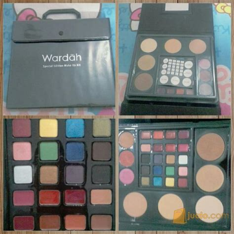 Eyeshadow Wardah Palette Review Eyeshadow Palette Wardah Best Eyeshadow 2017