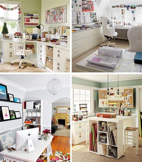 come arredare una stanza studio home una casa un trasloco uno studio tutto mio da
