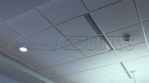 usg drop ceiling tiles high end drop ceiling tile commercial and residential