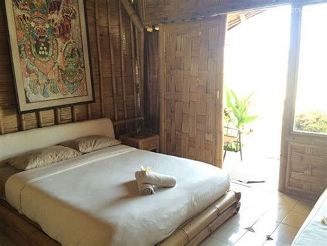 Ac Yang Murah Tapi Bagus 11 hotel di bali yg murah tapi bagus banget cewe cantik