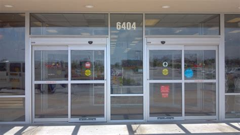 gallery omaha  united automatic doors glass sales
