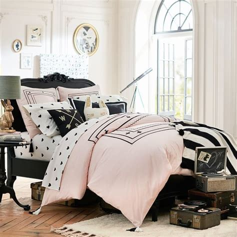 black and pink bedroom best 25 pink black bedrooms ideas on