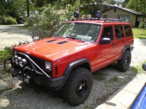97 Jeep Xj 97 Xj Jeep Forum