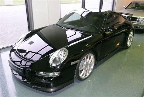 Porsche Gebrauchtfahrzeuge by Exklusive Gebrauchtwagen Kaufen Und Verkaufen
