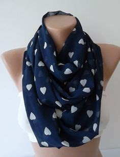 1000 images about scarves on infinity