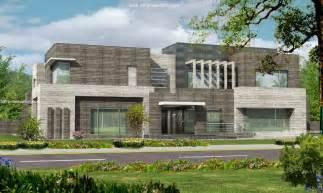 home front view design pictures in pakistan 3d front elevation com karachi 2 kanal modern contemporary beautiful house design basement