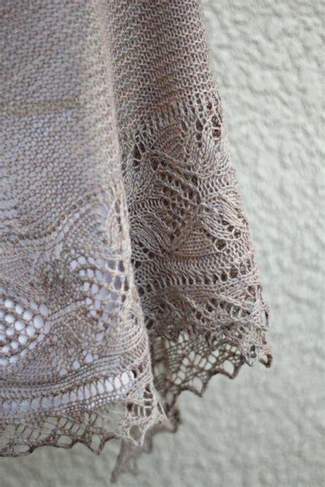 knitted shawl info on knitted shawls fashionarrow