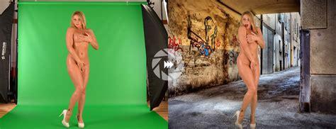 lighting for green screen photography chromakey green screen chilmington studios