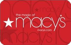 Macys Com Gift Card Balance - bp gas card balance check steam wallet code generator
