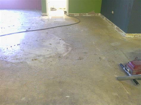 Removing Glue From Countertops by Carpet Glue Removing