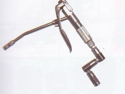 Saw 13 Alat Teknik Alat Bengkel Alat Tukang Pertukanga product of tools alat pompa supplier perkakas