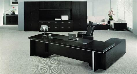 Office Furniture Nearby Home Office Wall Decor Ideas Home Interior Paint
