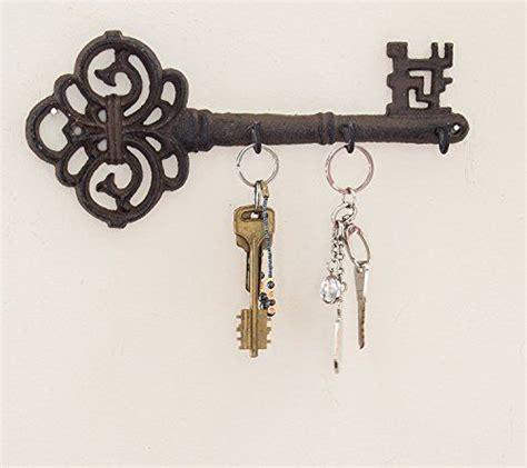best 25 wall mounted key holder ideas on key