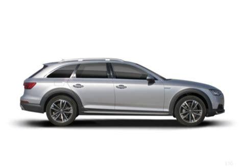 Audi A4 Autoplenum by Bildergalerie Audi A4 Autoplenum De