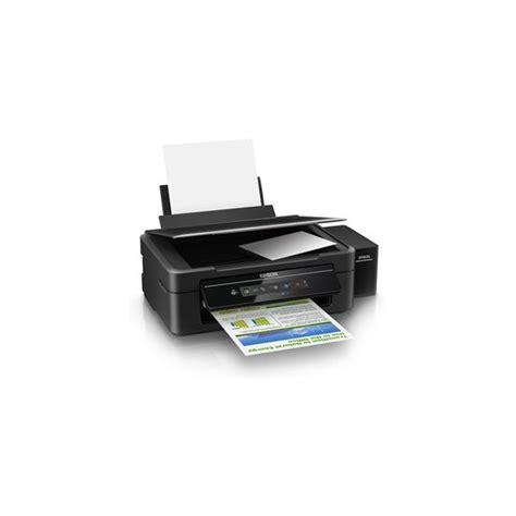 Printer Epson L385 epson ecotank l385 price philippines priceme