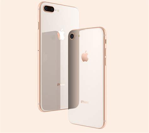 imagenes iphone 8 oro iphone 8 plus caracter 237 173 sticas precio y opiniones