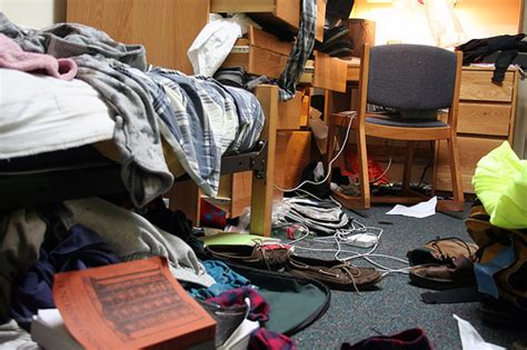 how to keep bugs out of your room tips for bed bugs in college rooms do my own pest