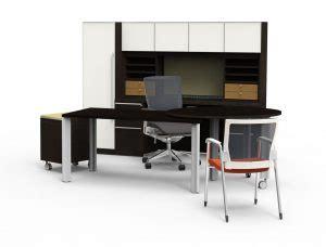 Modern Office Desks Houston Office Desks Houston