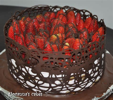 giovanna s cakes chocolate decorated cakes