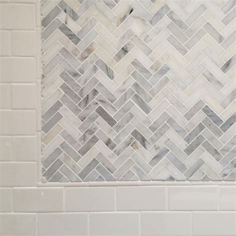 Small Bathroom Layout Ideas With Shower bathroom makeover reveal jenna burger