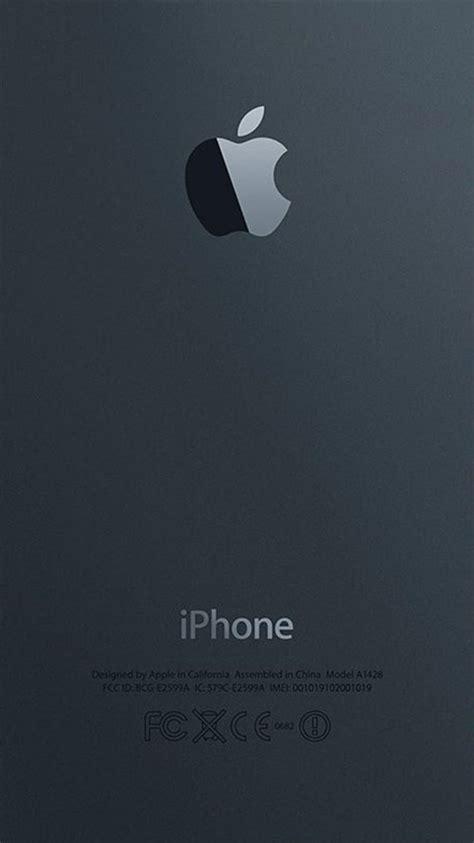 wallpaper of apple iphone 5s iphone6 wallpaper apple iphone 6 wallpaper